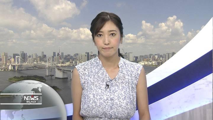 2020年08月30日小澤陽子の画像05枚目