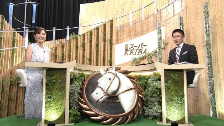 2020年08月30日小澤陽子の画像07枚目