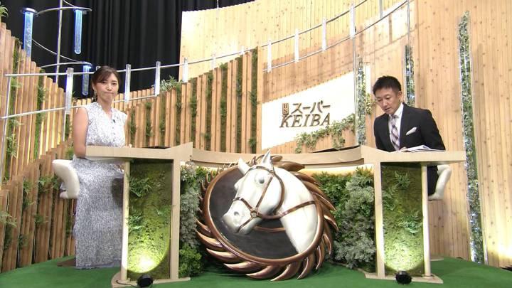2020年08月30日小澤陽子の画像08枚目