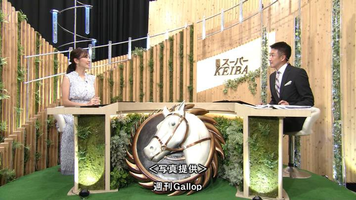 2020年08月30日小澤陽子の画像14枚目