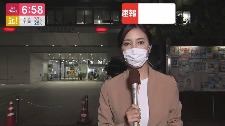 2020年09月08日小澤陽子の画像14枚目