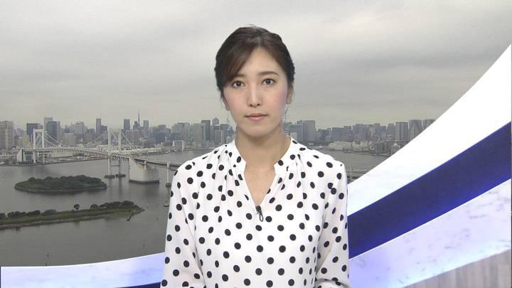 2020年09月13日小澤陽子の画像01枚目
