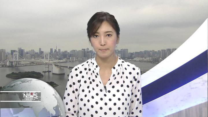 2020年09月13日小澤陽子の画像03枚目