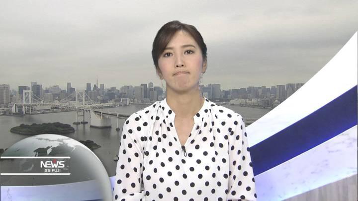 2020年09月13日小澤陽子の画像04枚目