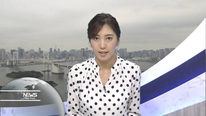 2020年09月13日小澤陽子の画像05枚目