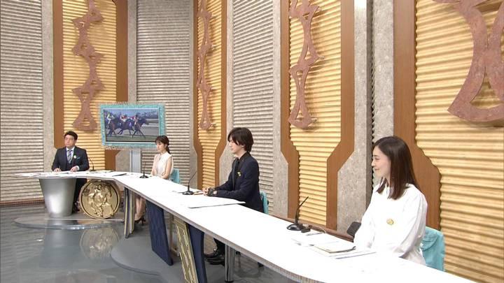 2020年09月13日小澤陽子の画像06枚目
