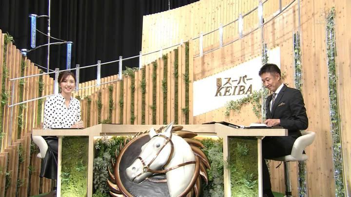 2020年09月13日小澤陽子の画像08枚目