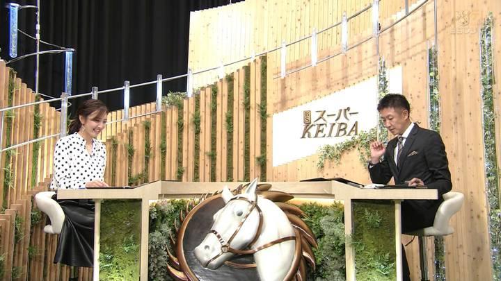 2020年09月13日小澤陽子の画像09枚目