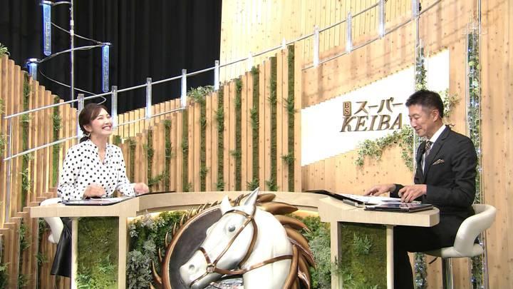 2020年09月13日小澤陽子の画像10枚目