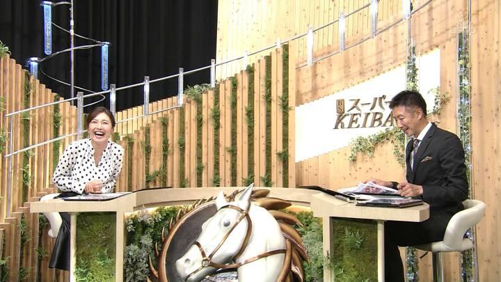 2020年09月13日小澤陽子の画像11枚目