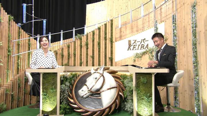 2020年09月13日小澤陽子の画像12枚目