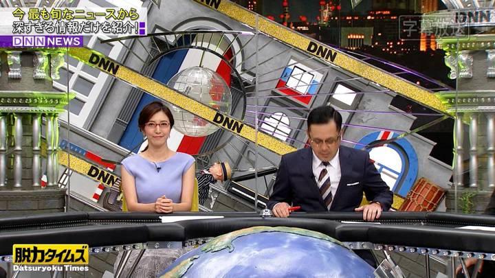 2020年09月18日小澤陽子の画像15枚目