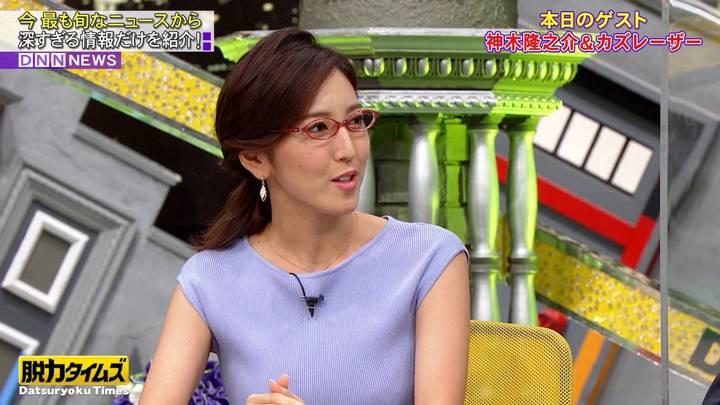 2020年09月18日小澤陽子の画像16枚目