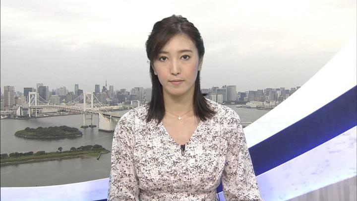 2020年09月20日小澤陽子の画像01枚目