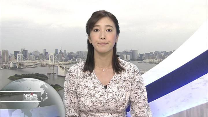 2020年09月20日小澤陽子の画像03枚目