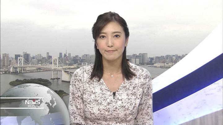 2020年09月20日小澤陽子の画像05枚目