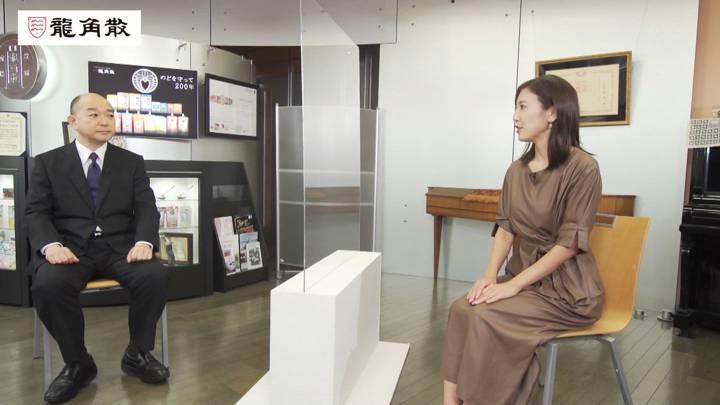 2020年09月20日小澤陽子の画像06枚目