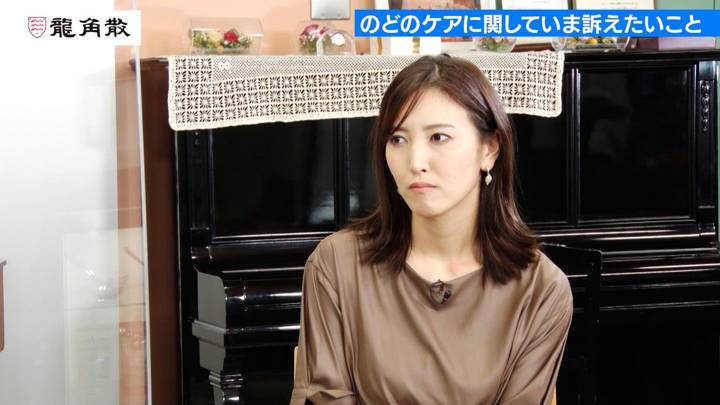 2020年09月20日小澤陽子の画像12枚目