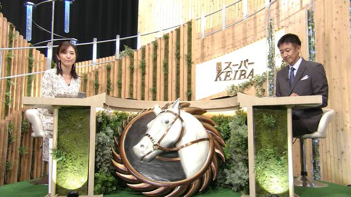 2020年09月20日小澤陽子の画像18枚目