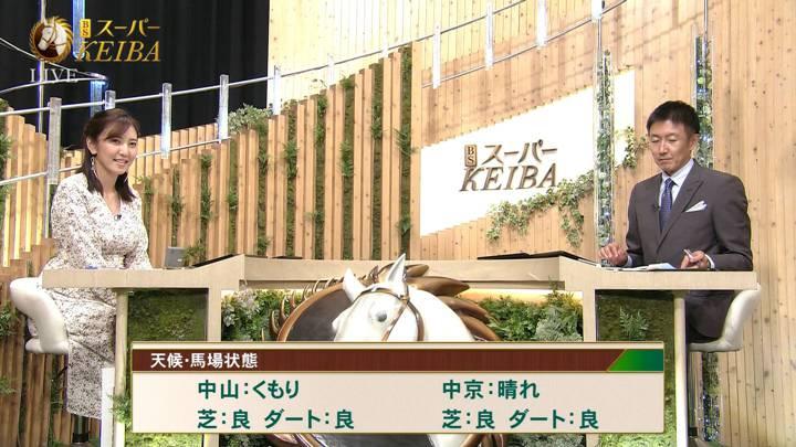 2020年09月20日小澤陽子の画像19枚目