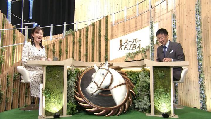 2020年09月20日小澤陽子の画像20枚目