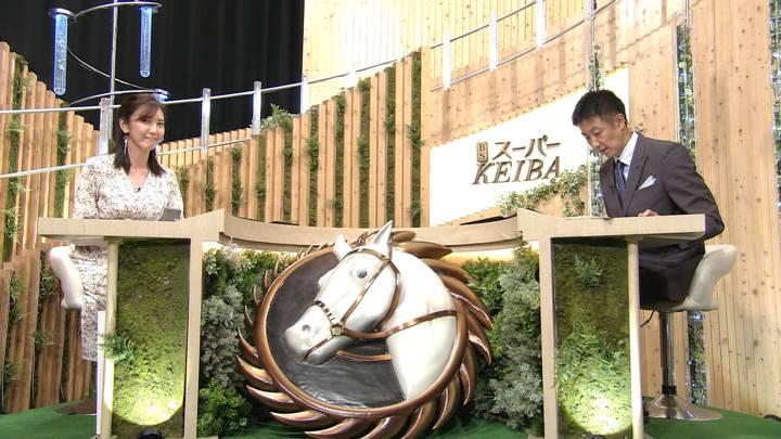 2020年09月20日小澤陽子の画像21枚目
