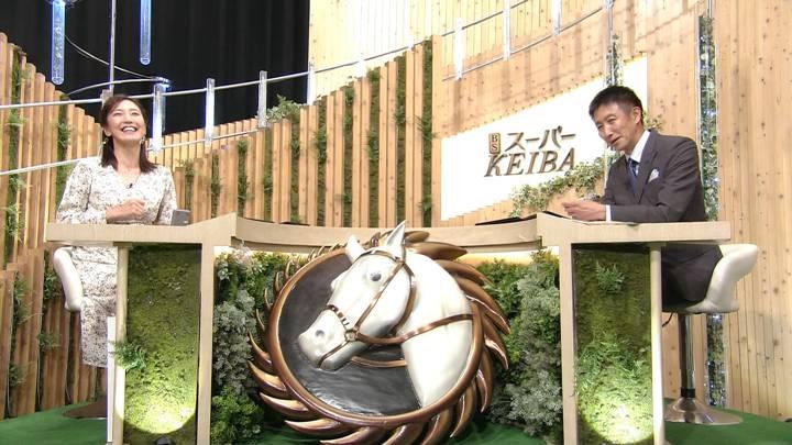 2020年09月20日小澤陽子の画像22枚目