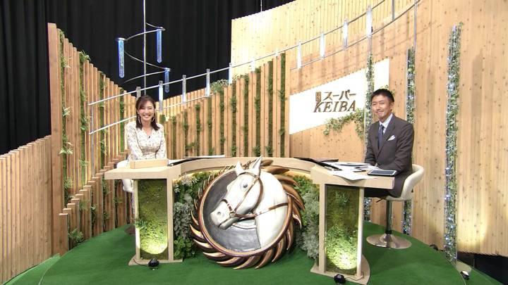 2020年09月20日小澤陽子の画像24枚目