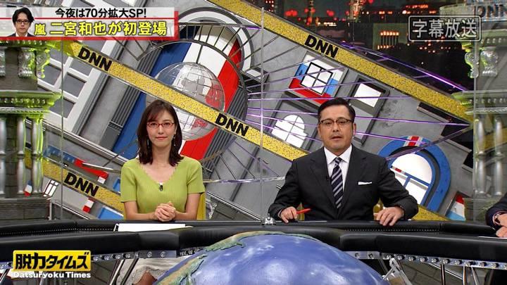 2020年10月02日小澤陽子の画像01枚目