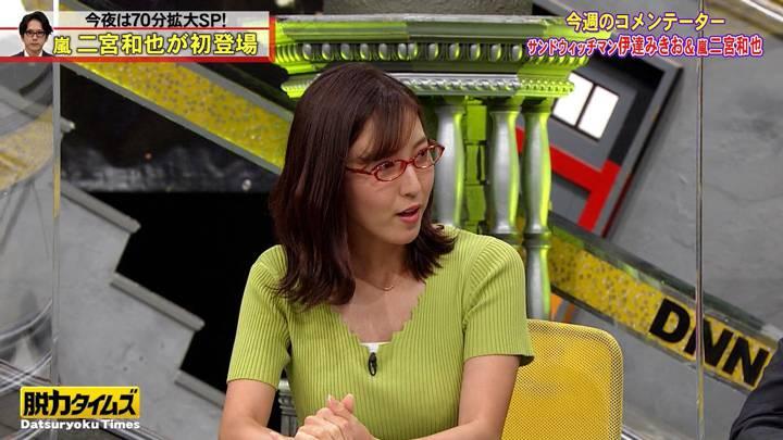 2020年10月02日小澤陽子の画像02枚目