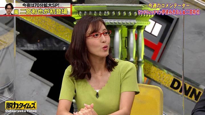 2020年10月02日小澤陽子の画像03枚目