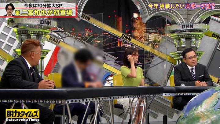 2020年10月02日小澤陽子の画像04枚目