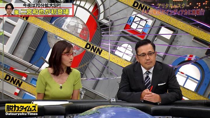 2020年10月02日小澤陽子の画像05枚目