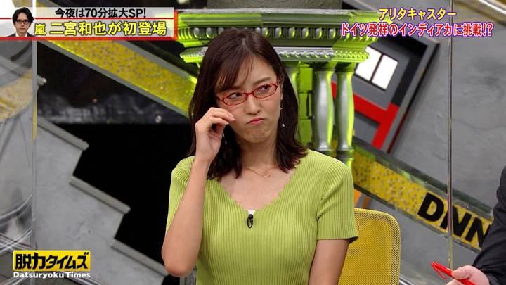2020年10月02日小澤陽子の画像07枚目