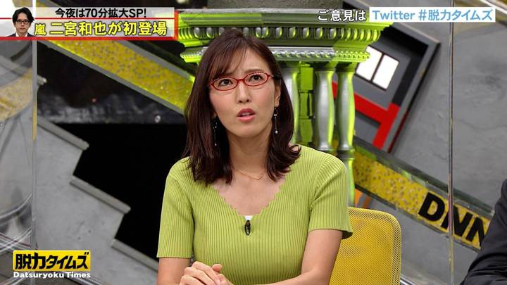 2020年10月02日小澤陽子の画像09枚目