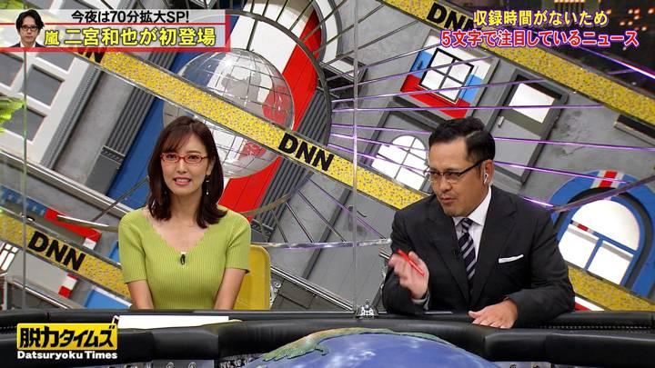 2020年10月02日小澤陽子の画像10枚目