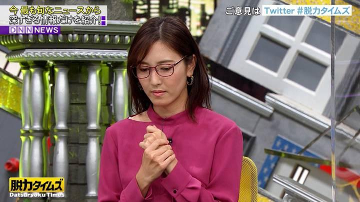 2020年10月09日小澤陽子の画像09枚目