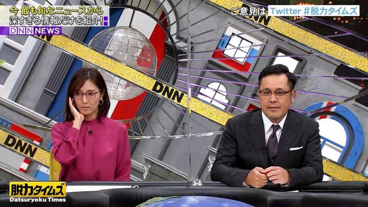 2020年10月09日小澤陽子の画像10枚目