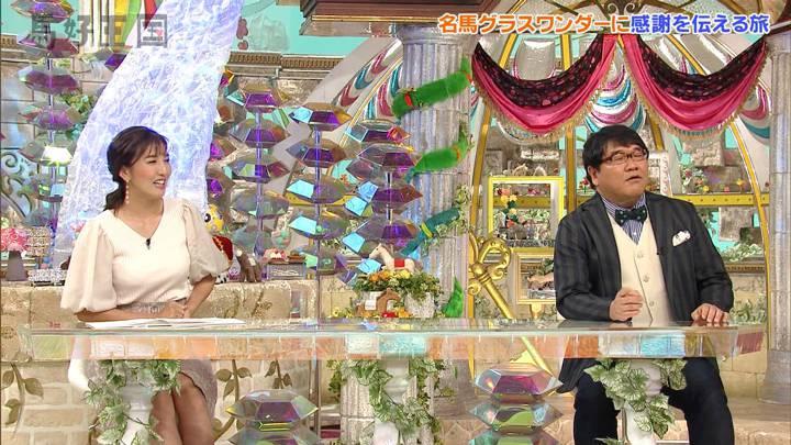 2020年10月10日小澤陽子の画像03枚目