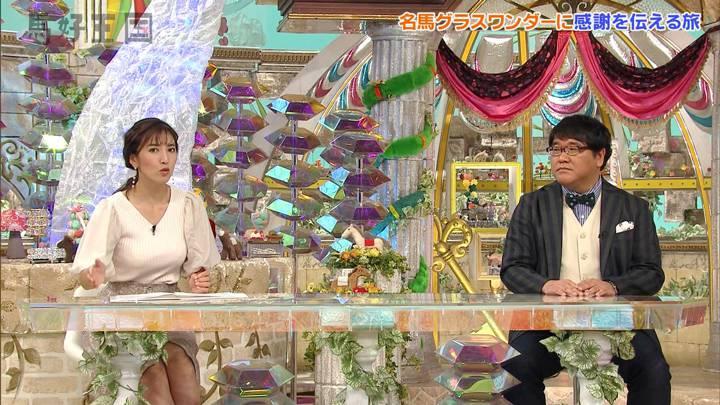 2020年10月10日小澤陽子の画像04枚目
