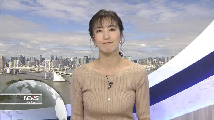 2020年10月11日小澤陽子の画像04枚目