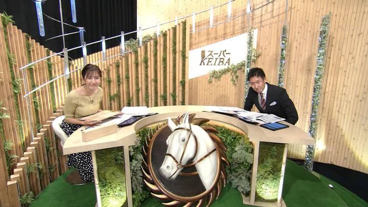 2020年10月11日小澤陽子の画像13枚目