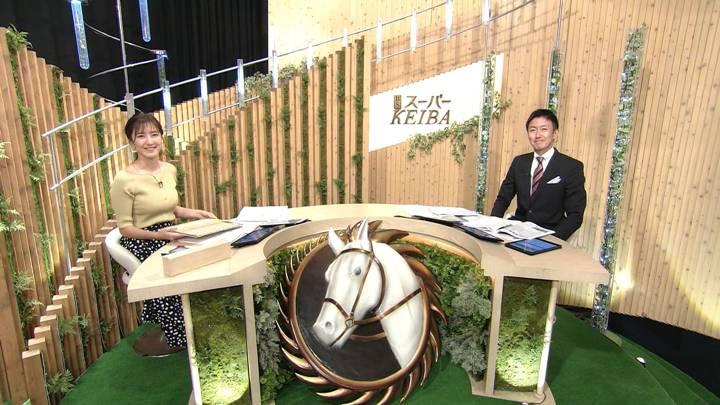 2020年10月11日小澤陽子の画像14枚目