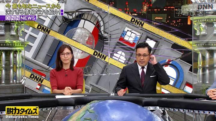 2020年10月16日小澤陽子の画像07枚目