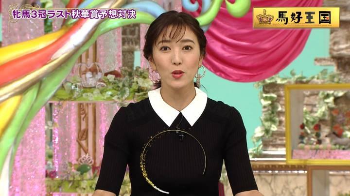 2020年10月17日小澤陽子の画像01枚目