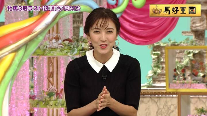 2020年10月17日小澤陽子の画像04枚目