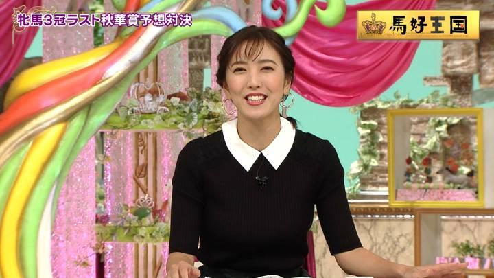 2020年10月17日小澤陽子の画像05枚目
