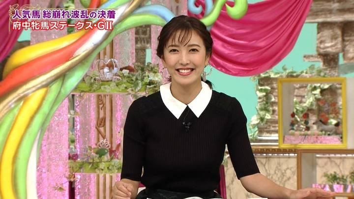 2020年10月17日小澤陽子の画像07枚目
