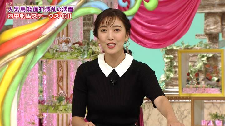 2020年10月17日小澤陽子の画像08枚目