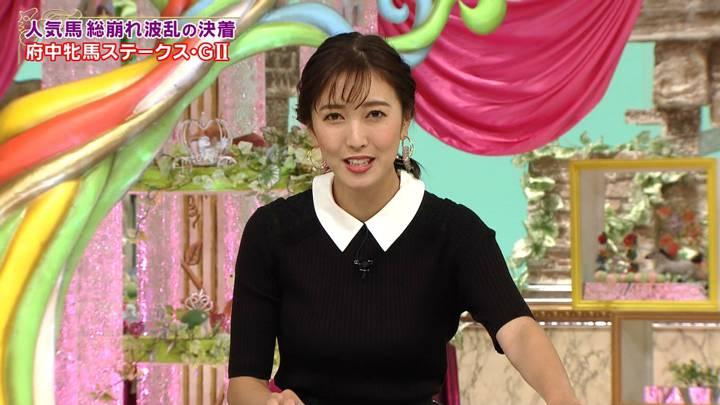 2020年10月17日小澤陽子の画像09枚目